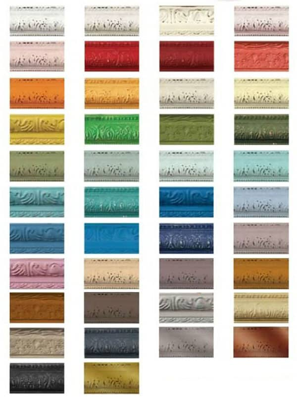 Best Chalk Paint Top 8 Brands In 2019 Awesome Sompare And Review Chalk Paint Brands Best Chalk Paint Paint Brands