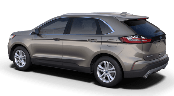 ford pinterest edge ford edge ford suv ford pinterest
