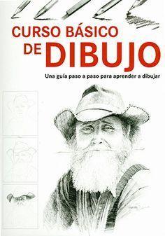 Una Guia Paso A Paso Para Aprender A Dibujar Con Ejercicios Basicos Que Mustran Las Tecnicas Para For Aprender A Dibujar Libros De Dibujo Pdf Clases De Dibujo