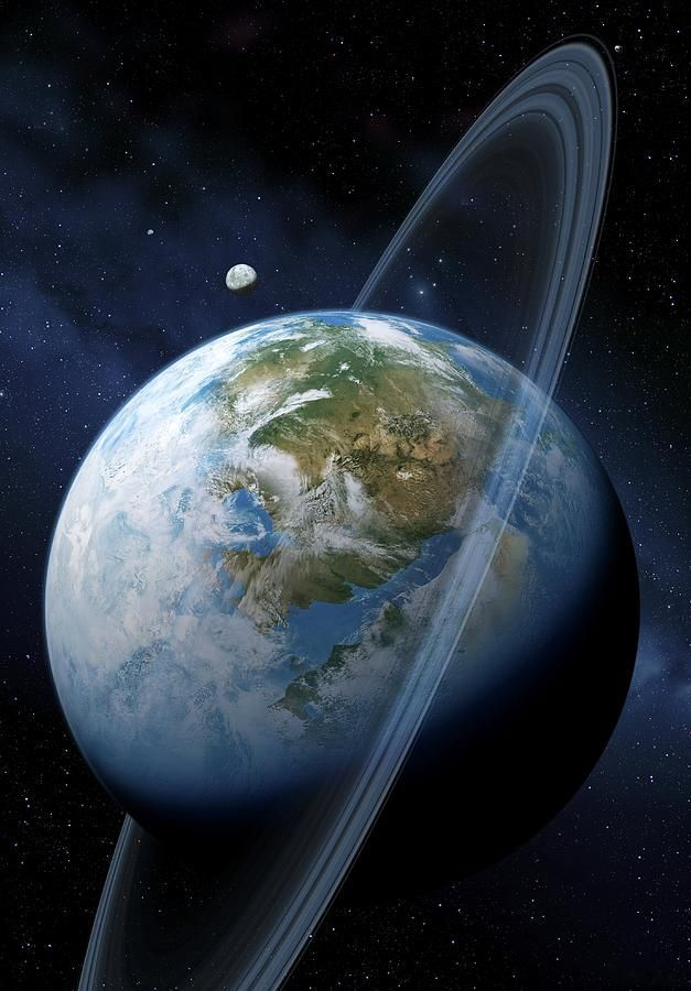 """""""A Universe of Planets"""" --A Short History of NASA's Search ..."""
