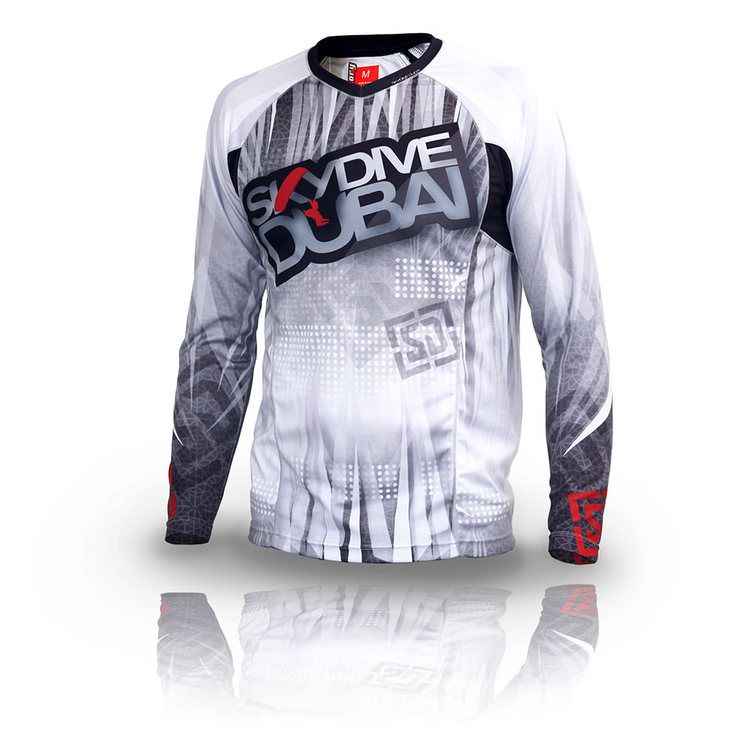 Download Apparel Jersey Design Long Sleeve Shirts Apparel