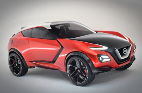 2020 Nissan Juke Interior Release Date Price Nissan Obtained Enormous Achievement Using Its Cool Crossover Juke It Nissan Juke Nissan Juke Interior Nissan