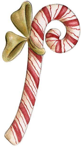 Pin On Imagenes Navidad