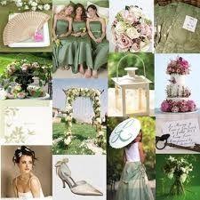 Secret garden wedding theme secret garden wedding theme google happily ever after junglespirit Choice Image