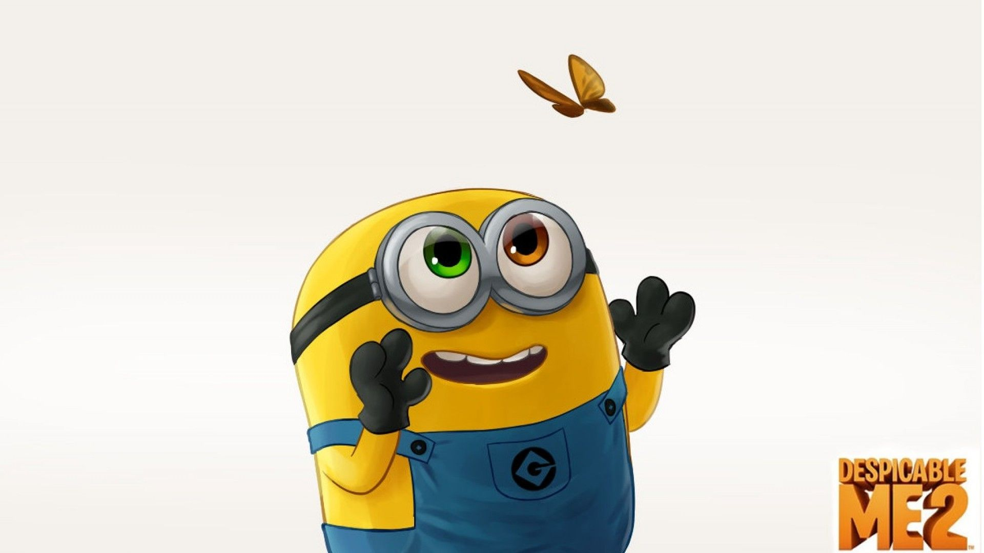 Image For Minions Wallpaper High Definition 9pas5