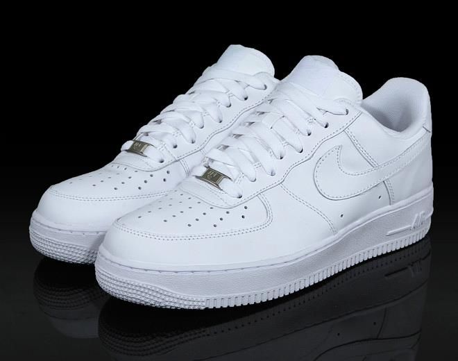 Кроссовки nike air force 1 low | Nikes | Nike air force