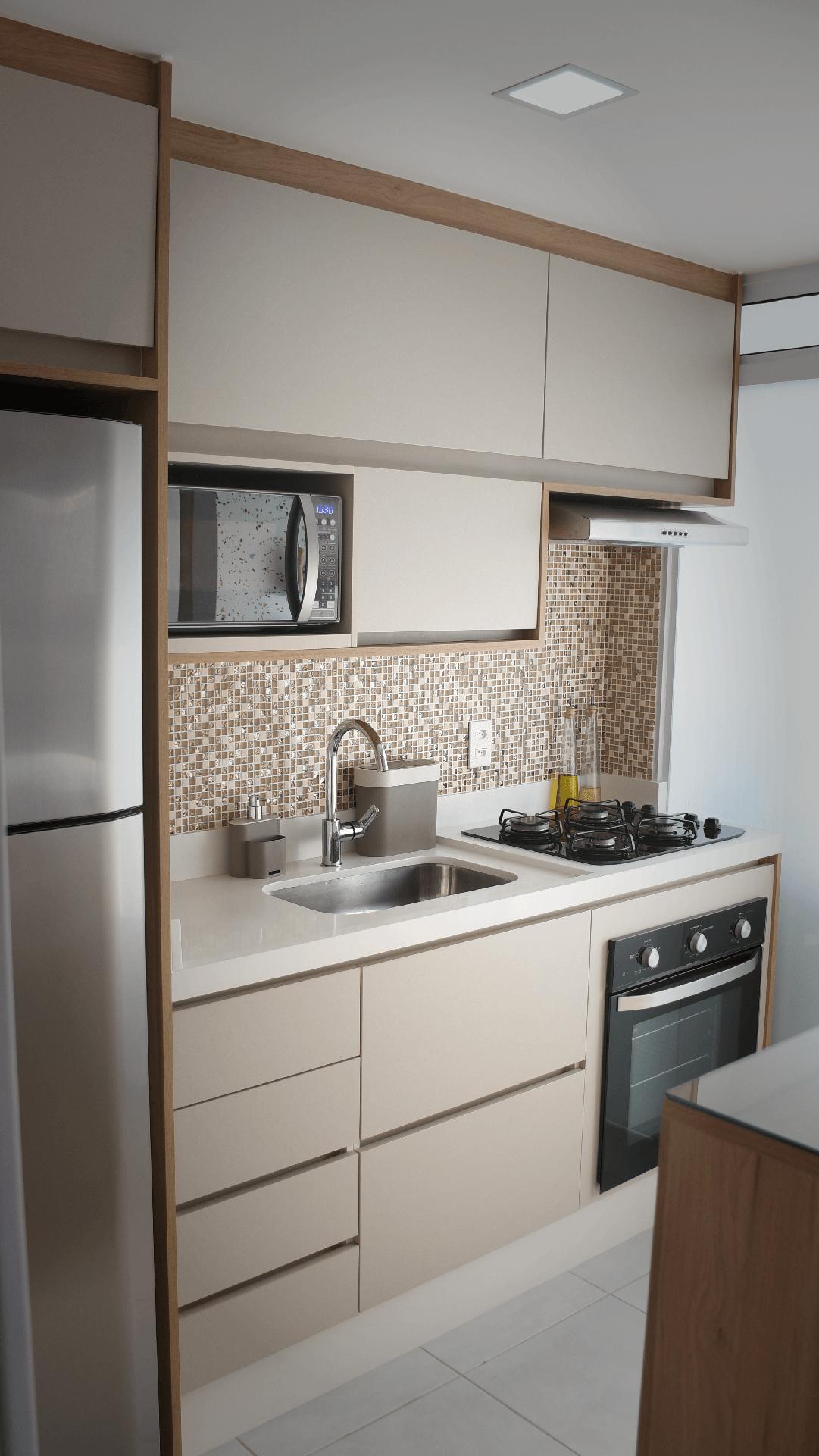 Valcenter Planejados | Loja De Móveis Planejados Em São Paulo | Decoração Para Casa | Apartamento Planejado