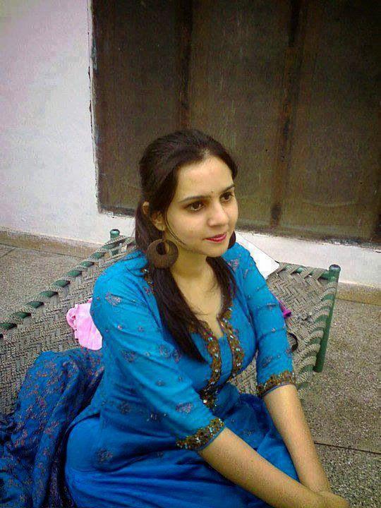 Local Pakistani Villages Hot Girls Bold Photos