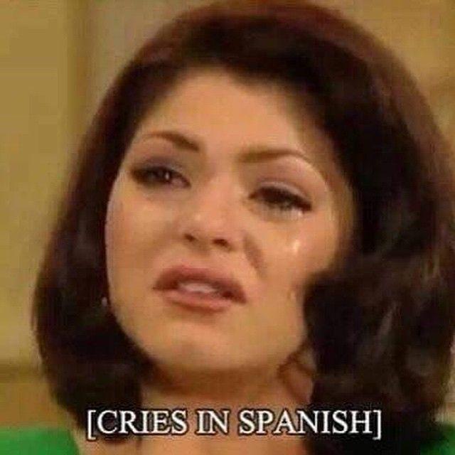 Spanish Closed Caption 1
