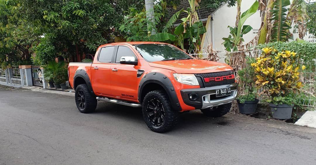 33++ Ford ranger xlt 2012 ideas