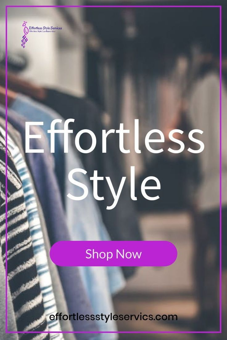 women's clothing. Cute Casual tops, blouses, cardigans. Cute outfits for the busy mom. Outfits for spring. Outfits for summer Outfits for women in their 20s, 30s, 40s and 50s. #boutique #womensclothing #cuteoutfits #greatdeals #bargainshopping