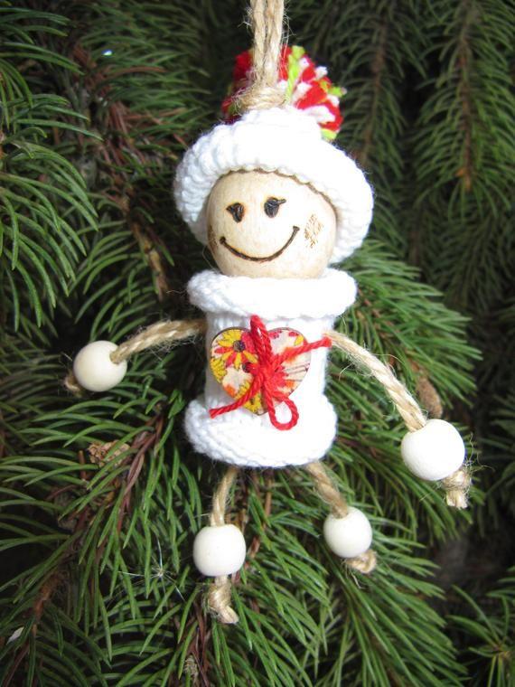 Christmas Gnomes Pinterest.Christmas Gnomes Gift Christmas Dwarfs Gift Christmas