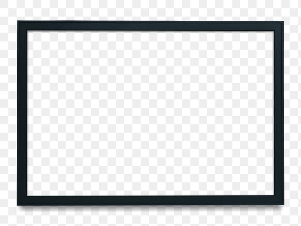 Black Picture Frame Transparent Png Free Image By Rawpixel Com In 2020 Frame Black Picture Frames Black Picture