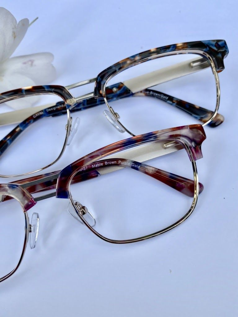 Do you love glasses as much as we do good news when