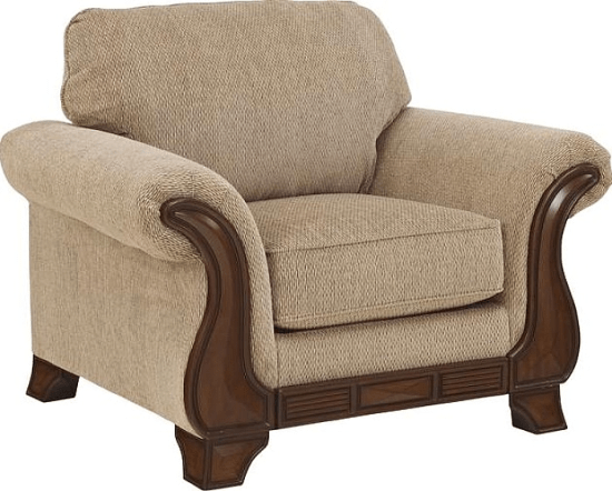 Devonna Armchair Furniture Chair Armchair Mattress Furniture Furniture Ashley Furniture