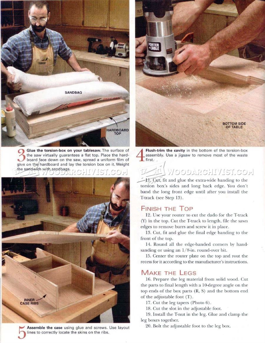 110 mobile router table plans router woody work pinterest 110 mobile router table plans router greentooth Choice Image