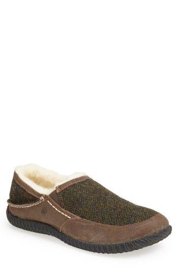 Acorn Shoes