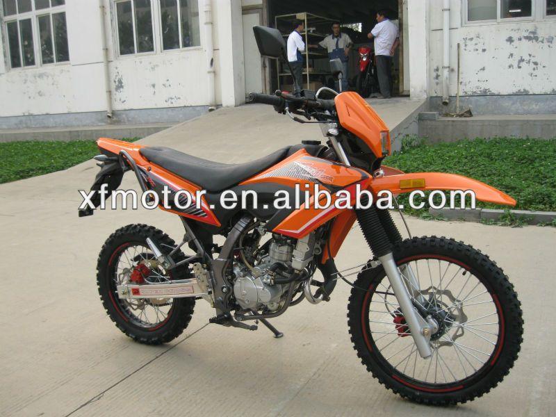 Dirt Bike For Sale Cheap 50cc Eec Dirt Bike For Sale Cheap Dirt Bikes For Kids Chopper Motorcycle 50cc Dirt Bike
