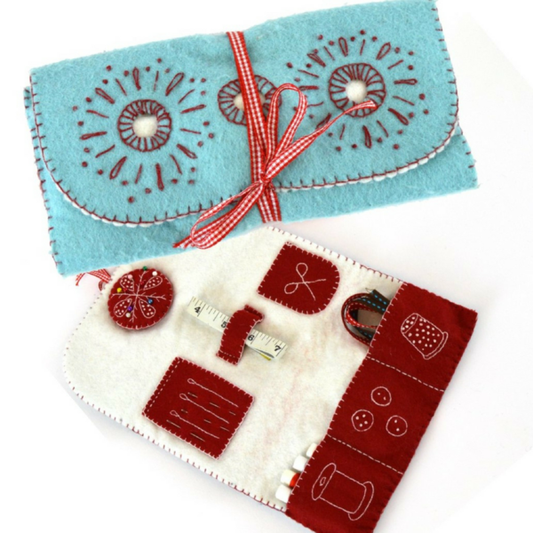 30+ Sewing project kits for schools info