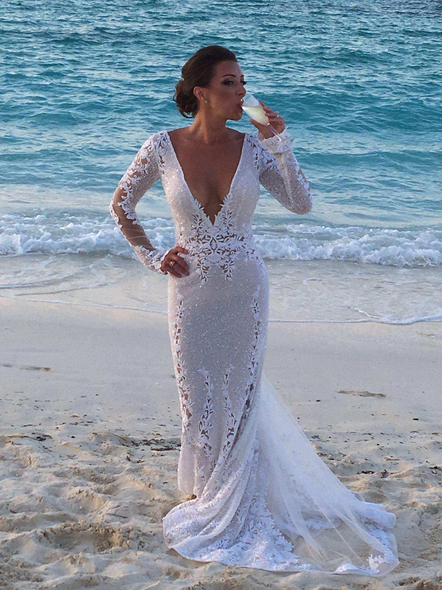 f74e2fd7729f Berta 17 - 135 , $7,500 Size: 8 | Used Wedding Dresses in 2019 ...