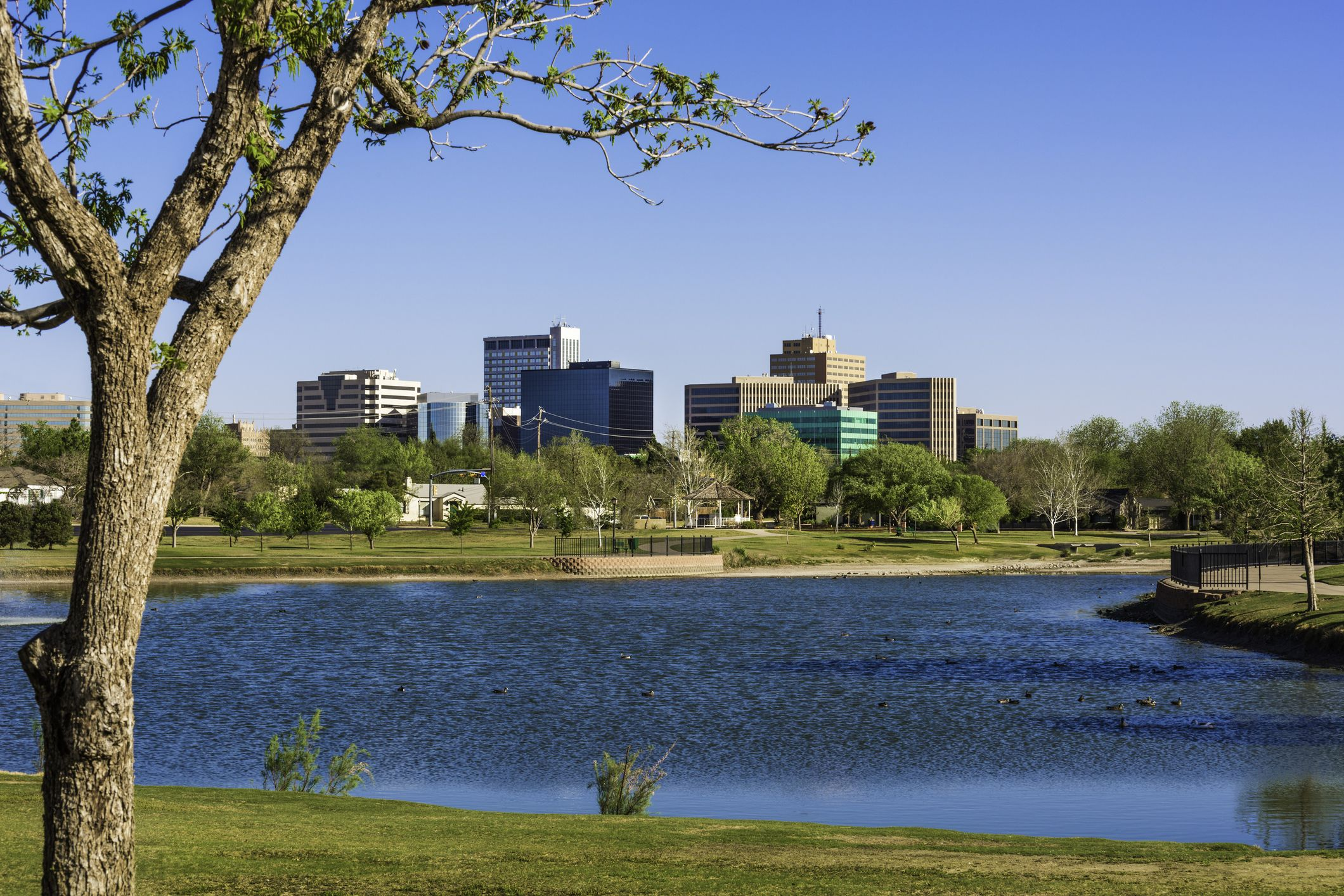 These Us Cities Are The Top Boomtowns Of 2016 City Midland Texas Midland