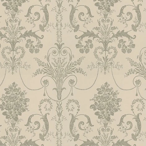 Iconic Floral & Pattern Wallpaper Laura Ashley USA in