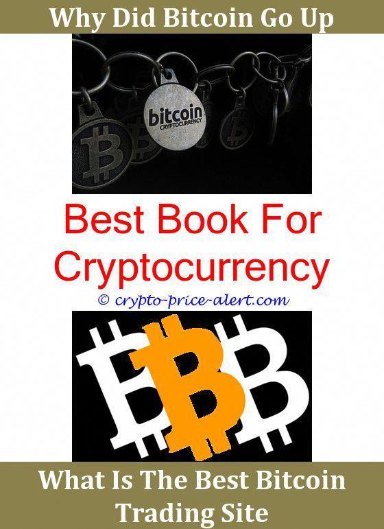 Bitcoin Euro Umrechner