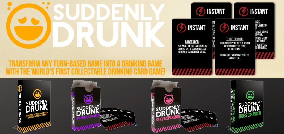 Pin by Game Cows on Game Cows Blog Best Drinking Board