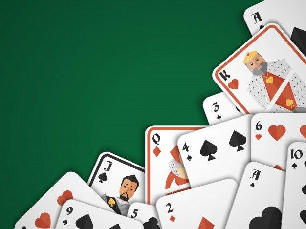 играть в карты в ковер