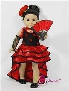 spanish dolls ebay - Google Search #spanishdolls spanish dolls ebay - Google Search #spanishdolls spanish dolls ebay - Google Search #spanishdolls spanish dolls ebay - Google Search #spanishdolls spanish dolls ebay - Google Search #spanishdolls spanish dolls ebay - Google Search #spanishdolls spanish dolls ebay - Google Search #spanishdolls spanish dolls ebay - Google Search #spanishdolls spanish dolls ebay - Google Search #spanishdolls spanish dolls ebay - Google Search #spanishdolls spanish do #spanishdolls