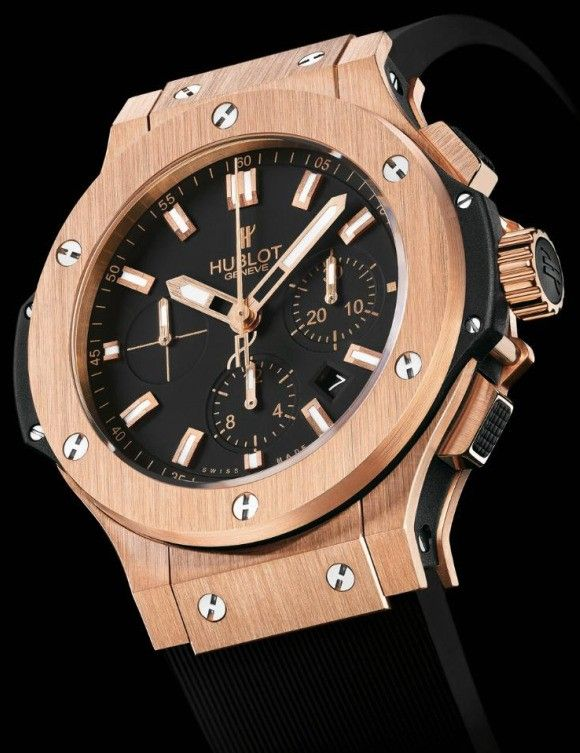 sharp watches prices. hublot big bang gold watch sharp watches prices o