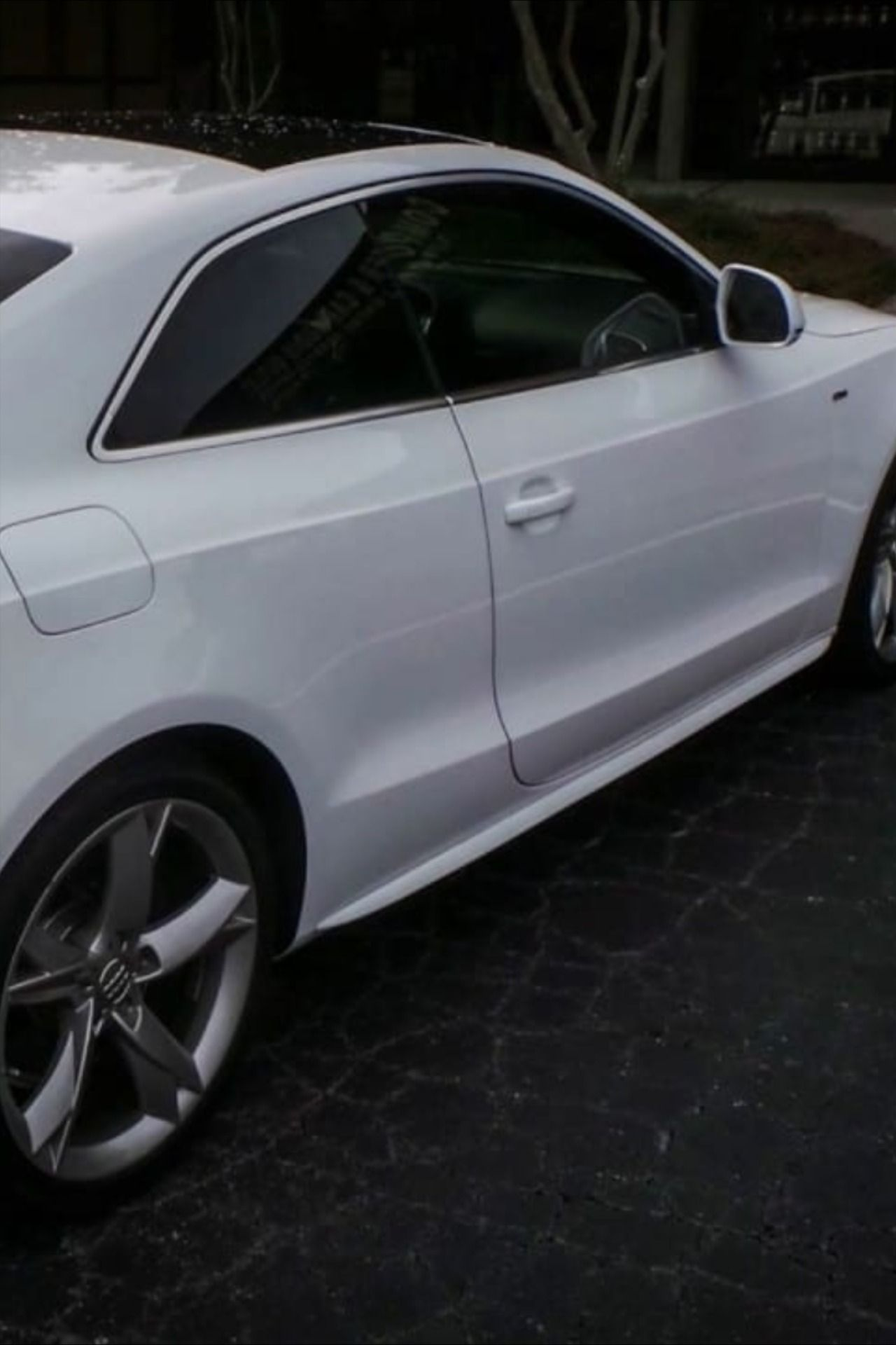 Hiring a Car Window Tinting Professional (With images