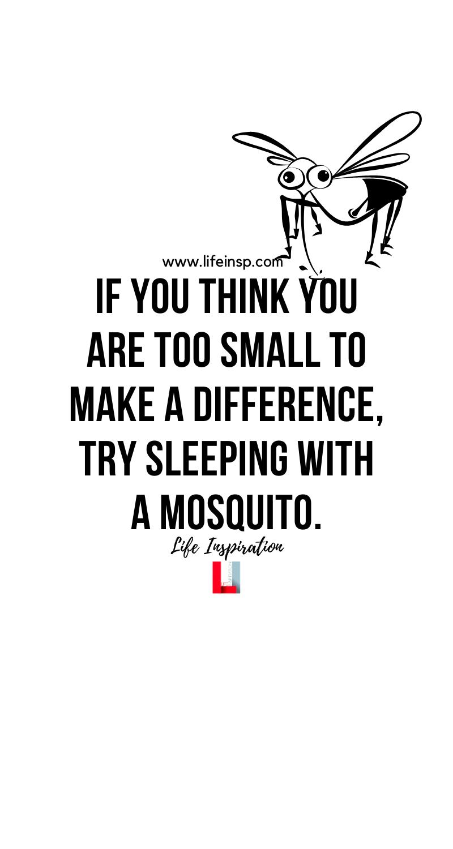 20 Funny Motivational Quotes Funny Motivational Quotes Motivational Quotes Witty Quotes