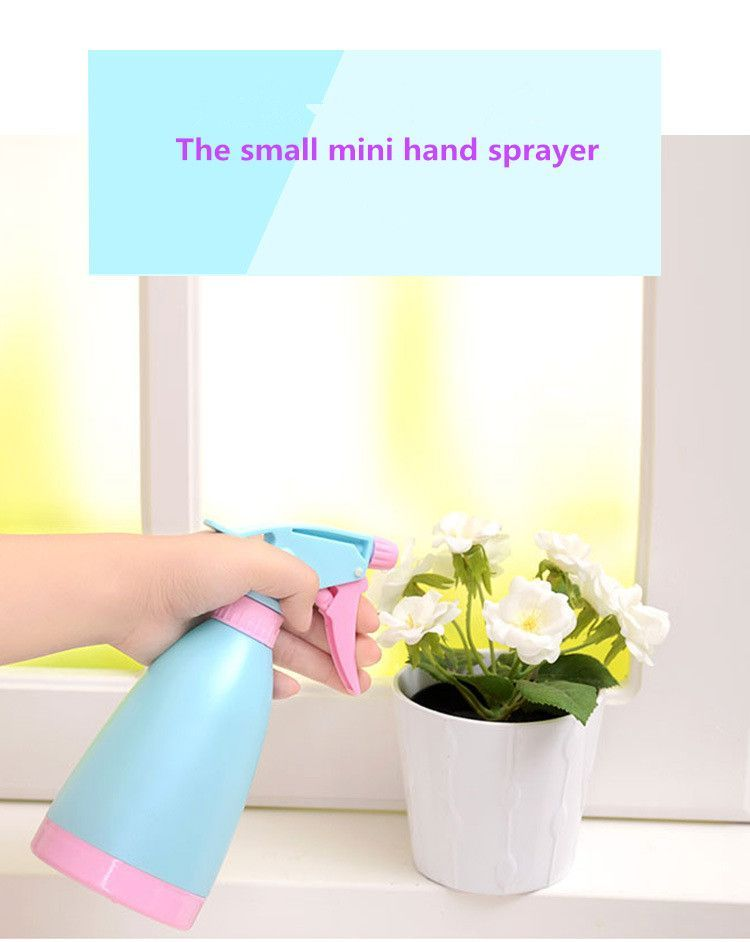 Special Spray Device For Confectionery Pet Disinfectant Cat Dog Cleaning Liquid Sprayer Mini Type Small Sprayer Yesterday S Pr Dog Cleaning Cat Spray Sprayers