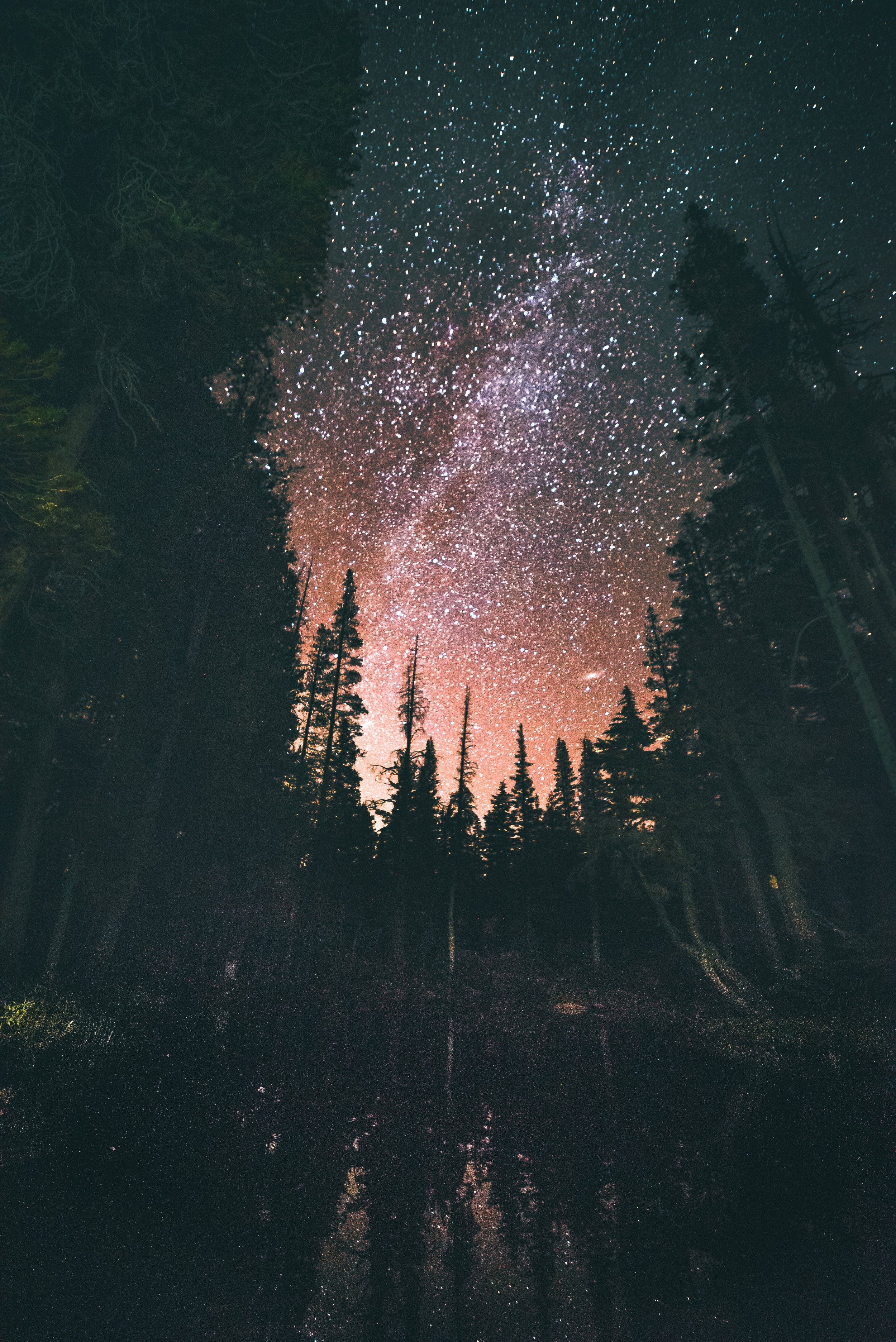 Astrology Magic Mercury Retrograde Astro Reading Is 50 Off Nature Photography Nature Aesthetic Wallpapers