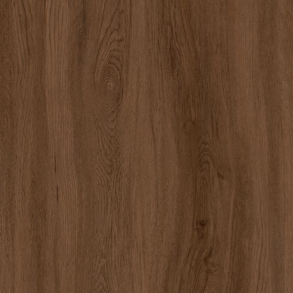 Lifeproof Take Home Sample Shadow Hickory Luxury Vinyl Flooring