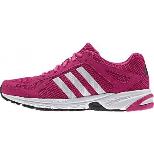new style dbc15 76d7f Regalos para ella Zapatillas de running para mujer Duramo 55 de