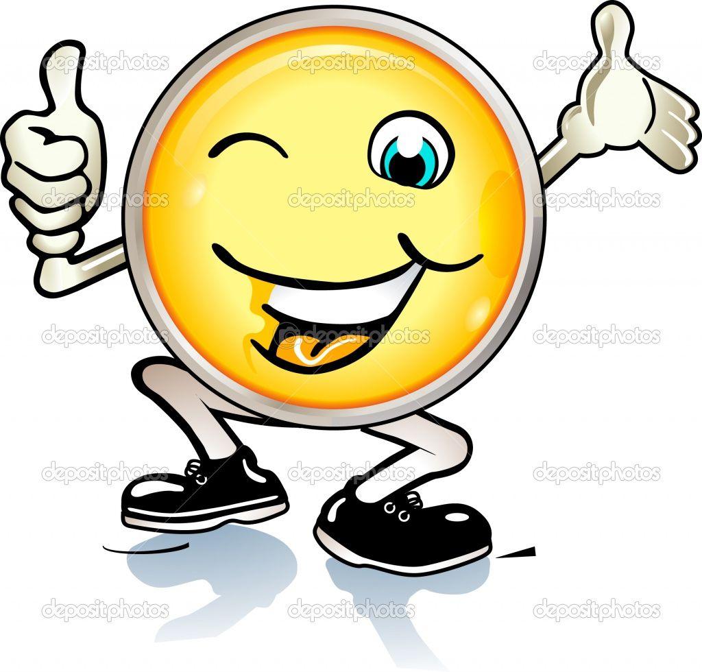 Animated Glitter Smile | smile.jpg#Smile%201024x980 | Caras felices ...