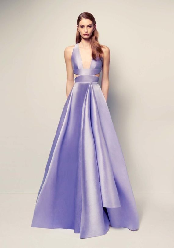b2611b8478 Alex Perry ready-to-wear spring/summer '17 | Ball Gowns | Evening ...