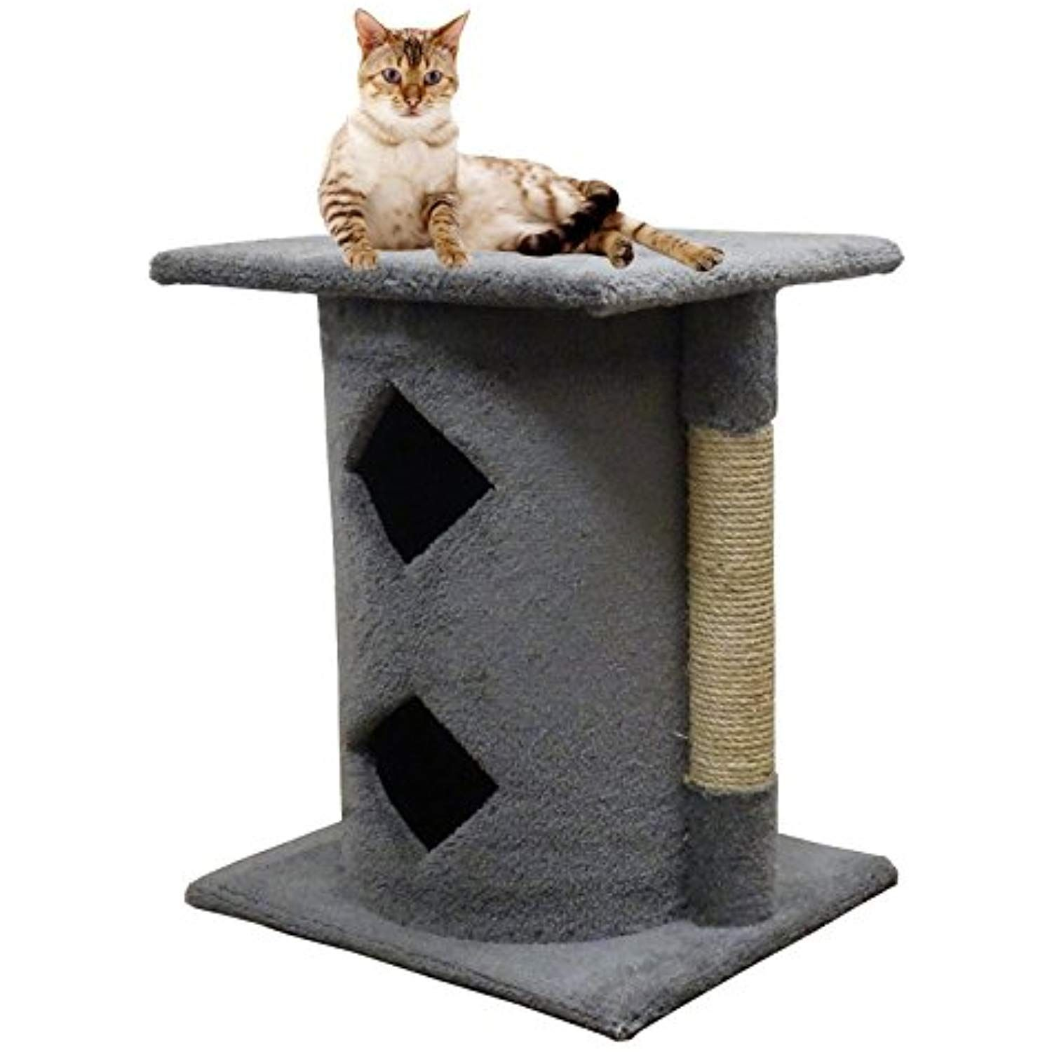 Pin On Cat Houses Condos