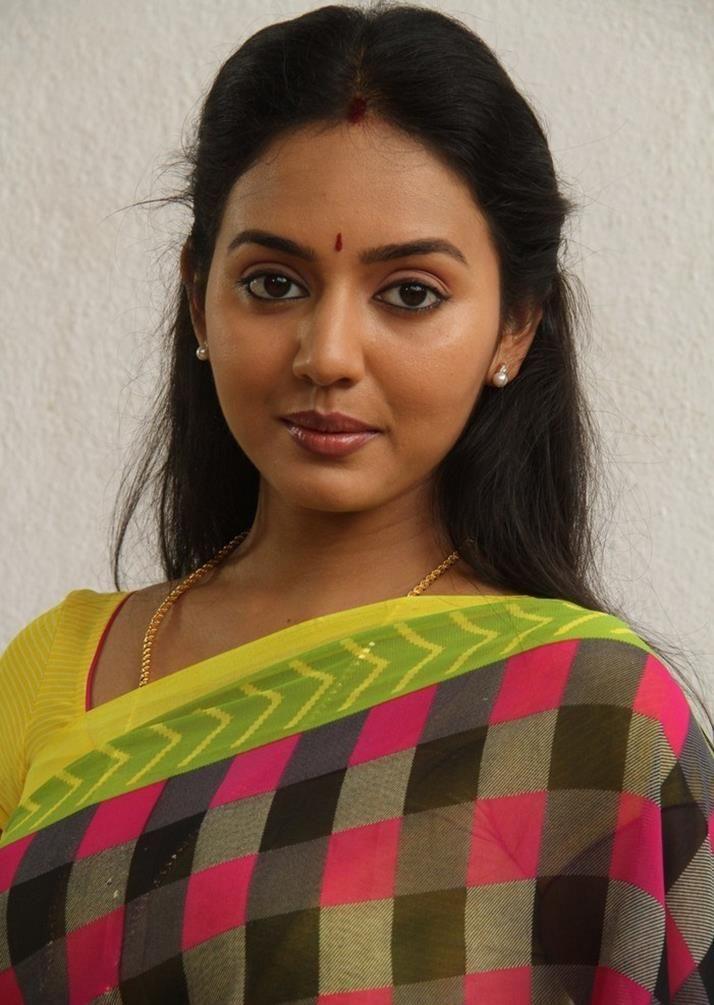 欧美成人片_cool Vidya Pradeep Tamil Actress Photos | Most beautiful indian actress, Cute beauty ...
