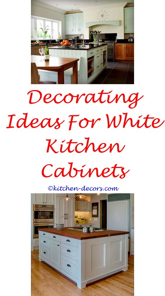 kitchen decorating ideas for family room kitchen combination