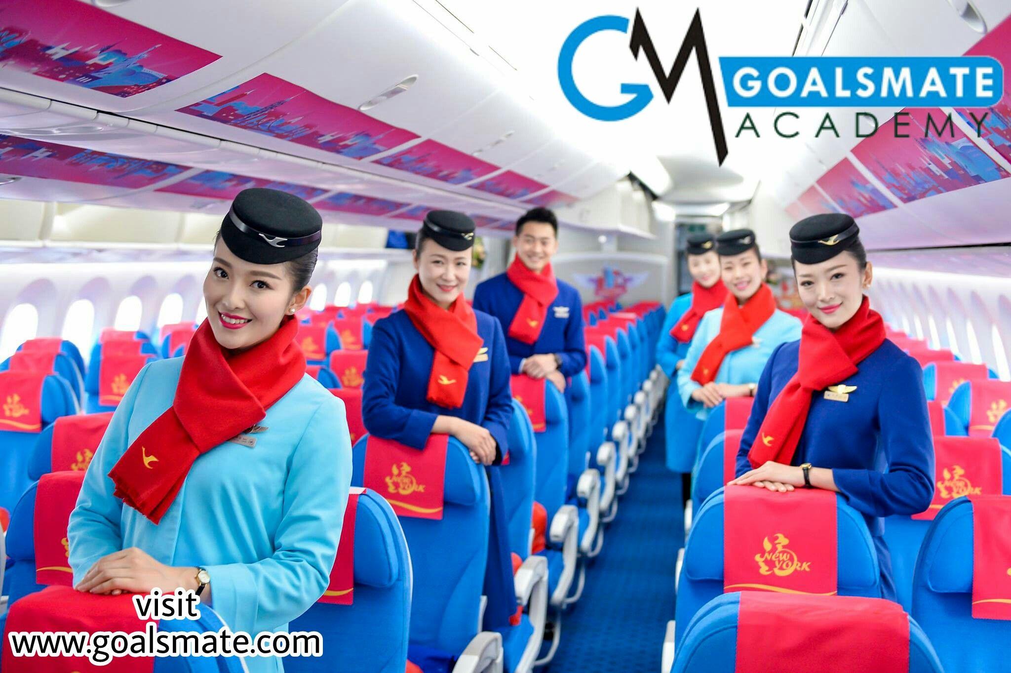 wat te weten over dating een stewardess gescheiden vrouwen dating