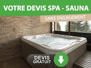 Nouveau Showroom Pour Aquilus Spas A Frejus Spa De Nage Spa Gonflable Abri Spa