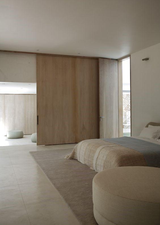 미니멀 베드룸 인테리어 팁 minimal bedroom interior TIP 안녕하세요 인커버입니다 오늘 소개해드릴 내... #minimalbedroom