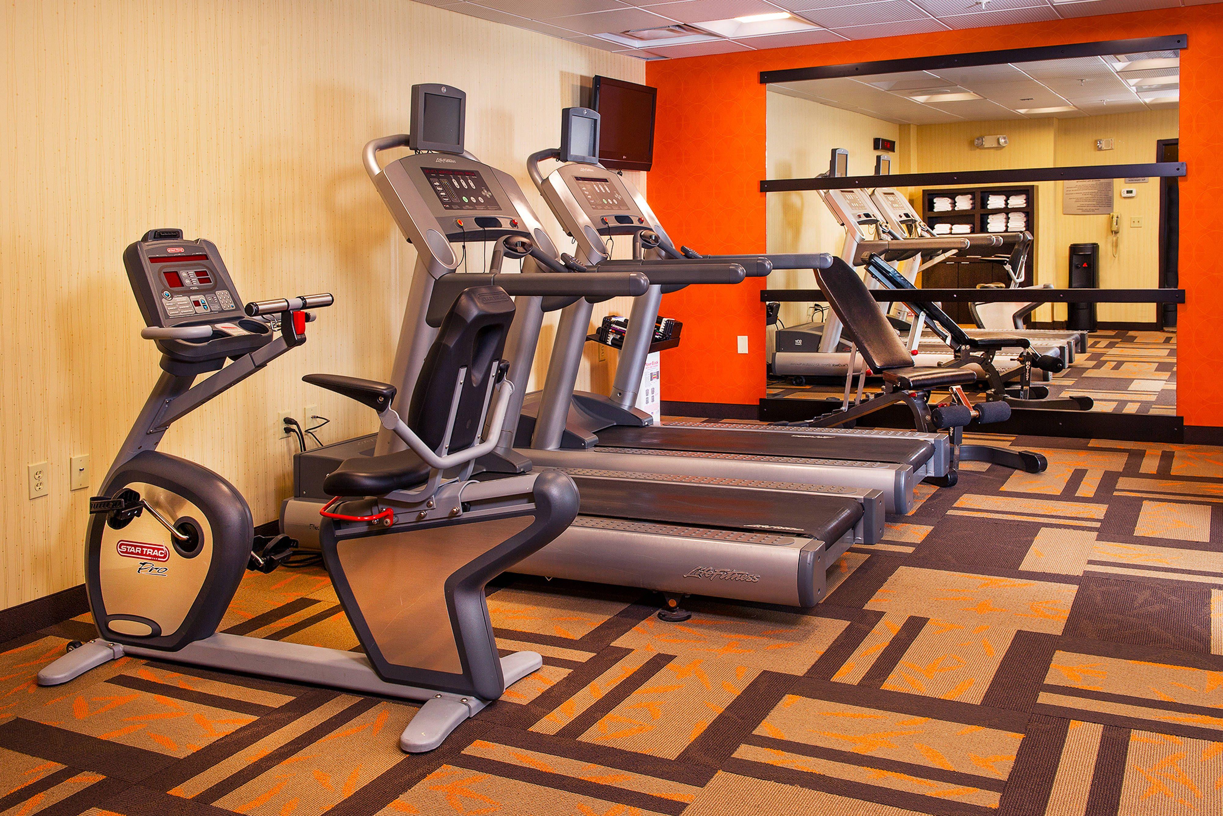 Courtyard Richmond Northwest Short Pump Fitness Center Guest Beautiful Holiday Courtyard Short Pump Home Art