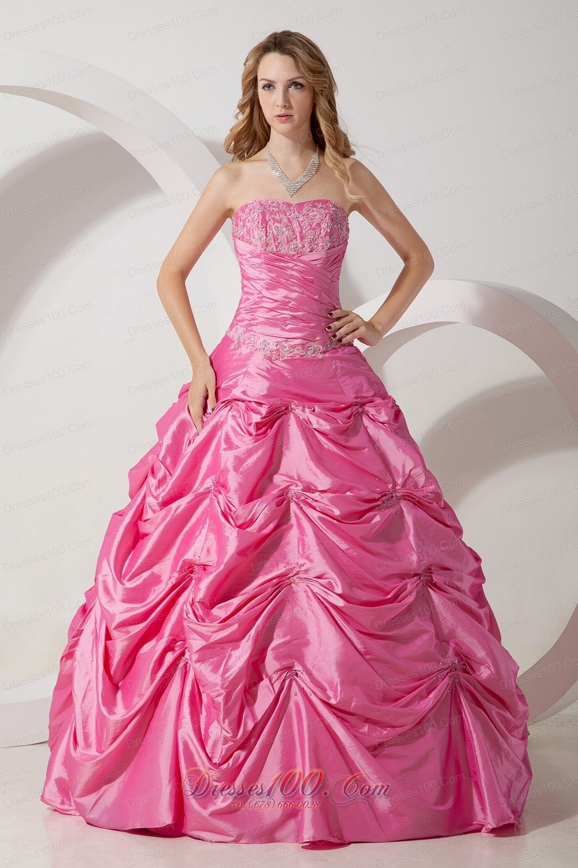Dressessweetfifteendressesc affordable