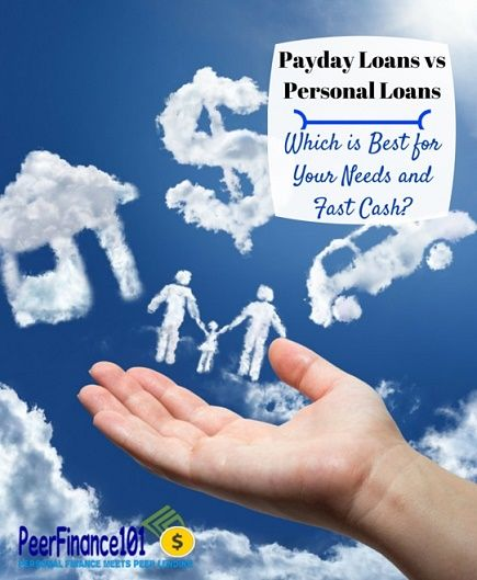 Cash advance loans in rock hill sc image 6