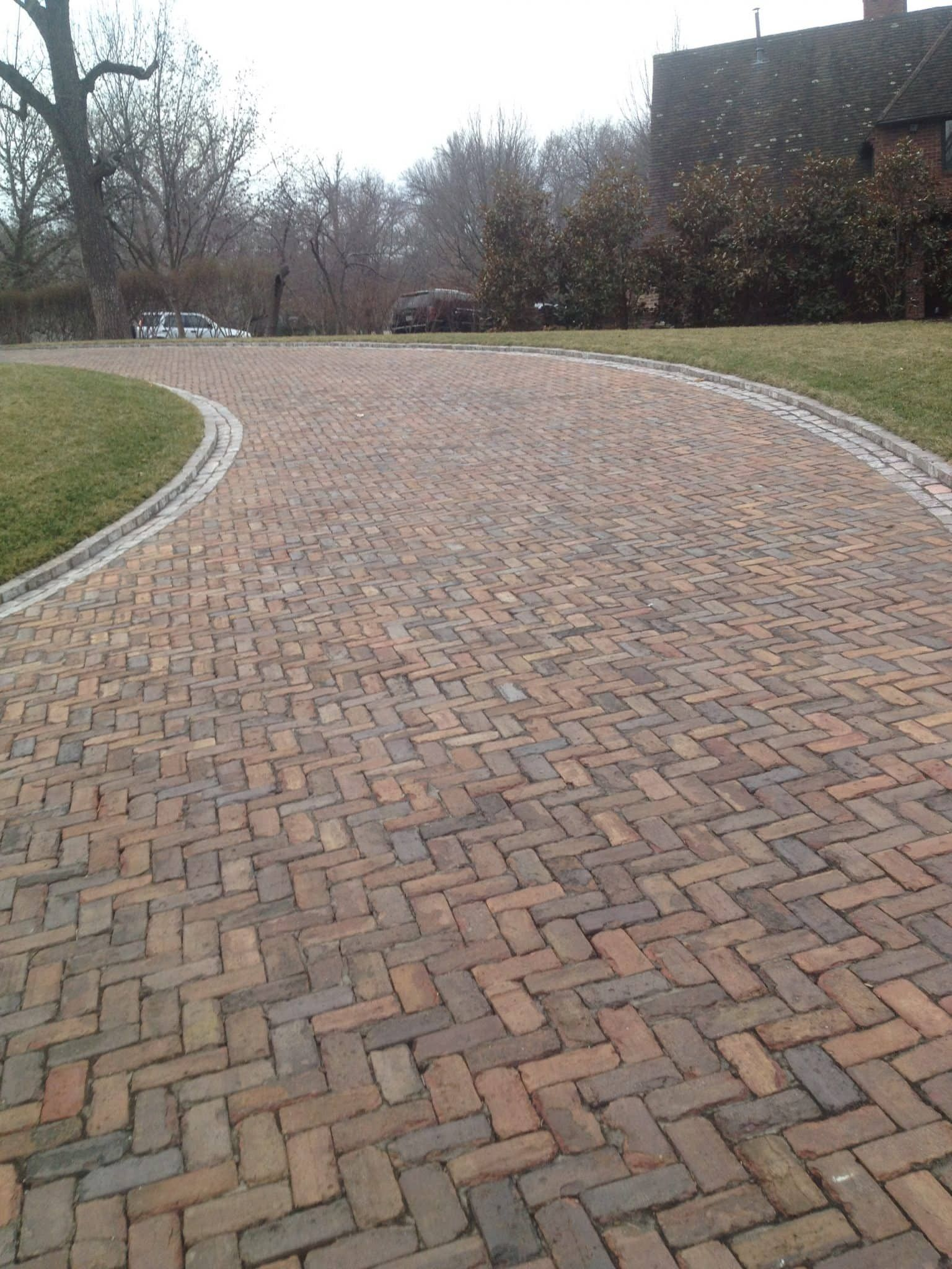 Reclaimed Antique Street Pavers For Sale Pavers Pavers For Sale Backyard Garden