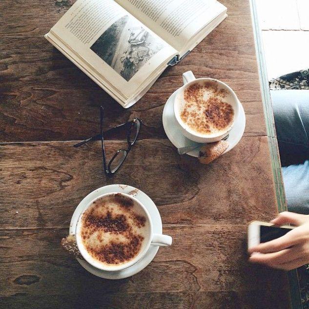coffee break german lesson pdf between coffee break dani